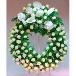 corona-flores-funeral-14