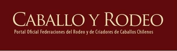 caballoyrodeo1